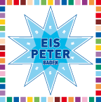 Eispeter Baden - Rokado GmbH